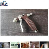 China Release Agent Spray Gun water-based paint spray gun wholesale
