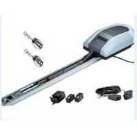 China T Chain Drive Above Door Garage Door Opener , Short Track Garage Door Opener wholesale