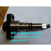 China Remanufacturing Plunger Barrel T Element 2 418 455 128 2455-128 from China diesel factory wholesale