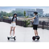 China Ninebot Two Wheels Self Balancing Electric Scooter Mini Segway on sale