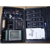China pull out high-capacity SD card Factory Direct Professional Car Diagnostic Tool wholesale