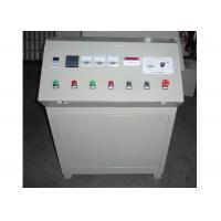 Buy cheap EPE Foam Sheet Production Line / Single Screw Extrusion Machine 0.3 - 4 mm from wholesalers