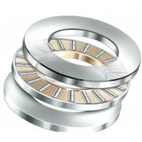 China Thrust Cylindrical Roller Bearing 81260 M wholesale