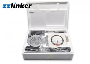 China 6 Colors Detachable Dental Ultrasonic Scaler With LED Handpiece wholesale