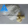China  HCL Male Enhancement Steroids Levitra Sex Anabolic Enhancement Steroids wholesale