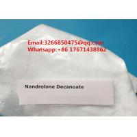Safety Male Enhancement White Nandrolone Steroids Nandrolone Decanoate Durabolin