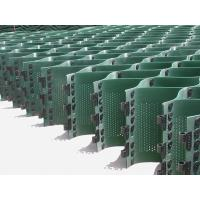 China Plastic Geocell For Retaining Wall wholesale