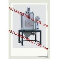 China CE Certified plastic crystallizing machinery system dryer and mixer Distributor Wanted wholesale