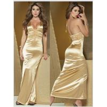 Buy cheap Wholesale - women new fashion irregular club wear dress laies long design from wholesalers