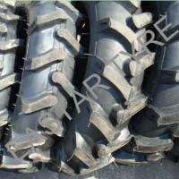 China 14.9-28 Farm Tire, Agricultural Tire, Tire on sale