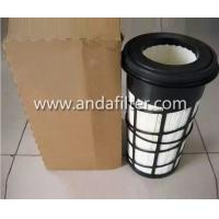 China High Quality Air Filter For DONALDSON P611190 wholesale