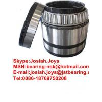 China Four Rows Tapered Roller Bearing wholesale