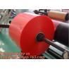 China POF Shrink Film Roll / Polyolefin Film / Shrink film,China manufacturer shrink packing plastic PE Shrink Film bagease pa wholesale