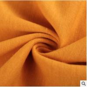 China Weft Dyeing Women Elasticity Acrylic Knitting Spot fashion suit fabrics wholesale