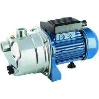 China Self Priming Garden Water JET Pump 1HP Stainless Water Pump wholesale
