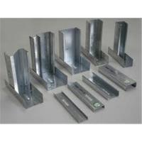 Buy cheap Studs and tracks from wholesalers