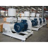 China Rotary Air Blower wholesale