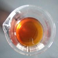 China China supplier  3-6 month  short term antirust life LY-F102 style dehydrated  anti rust oil wholesale