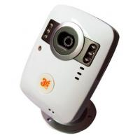 China Wireless Video Monitoring WCDMA 3G Network Video Alarm Systems-YL-3G-06 on sale