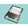 China Architectural 30W SMD LED Flood Light Waterproof 120 Degree Beam Angle wholesale