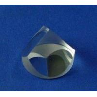 Quality Corner cube for  reflective devices in long range distance detectors CEIS for sale