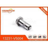 China 13231-V5004 Valve Tappet Steel Material High Precision For Nissan VG30ET wholesale