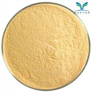 China Tangerine Powder wholesale