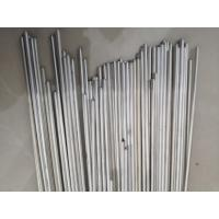 China purity magnesium wire AZ31 magnesium welding wire AZ31B ZK60A AZ63 magnesium alloy rod AZ61 AZ61A magnesium wire bar wholesale
