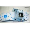 China Beach Slipper Shoes wholesale