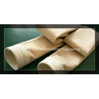 China Asphalt Mixing  Nomex  Dust Filter Bags on sale