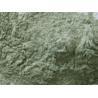 China High Purity Green Silicon Carbide Powder 2.52g/Cm3 Bulk Density wholesale