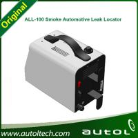 China Multi-functional Smoke Automotive Leak Locator ALL-100 with Stable output pressure wholesale