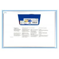 China 64Bit Win 7 Professional Product Key Codes Genuine OEM License Activation Online wholesale