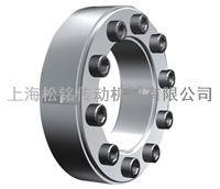 China Z2 Keyless Locking Devices wholesale