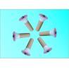 China Waterproof Self Aligning Roller Power Plant Self Aligning Conveyor Rollers wholesale
