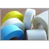 China Fiberglass Tape wholesale