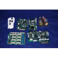 Buy cheap Liyu and Infinity spare parts from wholesalers
