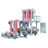 China Double-Head Film Blowing Machine (SJ-55FM-600 /700/800) wholesale