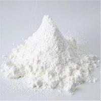 China 99% High Purity Pharmaceutical Raw Material Synephrine for Fat Loss CAS 94-07-5 wholesale