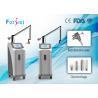 China Carbon dioxide laser treatment fractionated laser resurfacing scars wrinkles stretch marks wholesale