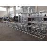 China Spigot Aluminum Trade Show Truss 6 Way Corner Small 287x287 mm wholesale