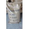China rubber accelerator MBTS wholesale
