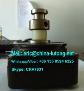 China Head Rotor 1 468 334 337 wholesale