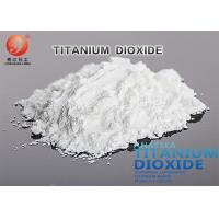 China General Use Grade Good Gloss Anatase Titanium Dixoide A101 China Manufacturer wholesale