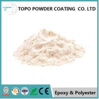 China Light Aluminium Heat Transfer Powder Coating Wood Finish Good Durability on sale