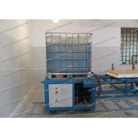 China Structural insulated panels gluing machine wholesale