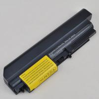 China 6 cell 4400mAh 10.8V Li-ion battery Laptop Battery for IBM Lenovo ThinkPad T61 R61 series notebook keyboard on sale