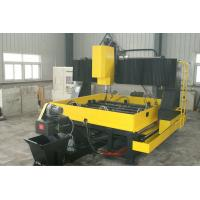 China CNC plate drilling machine PD30, reliable quality, cheap price wholesale