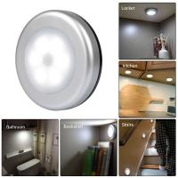 China Wireless Low Voltage Under Cabinet Lighting / Home Battery Ceiling Light wholesale