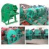 China Good wood crusher  wholesale